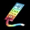 Unlimited Bookmark