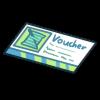 "<a href=""https://www.worldoflingua.com/world/items?name=Accessory Voucher"" class=""display-item"">Accessory Voucher</a>"