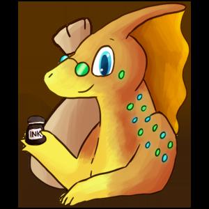 Ink Market
