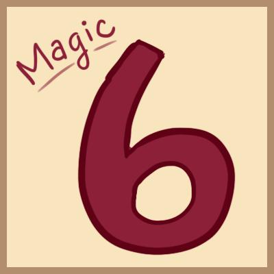 Tier 6: Master